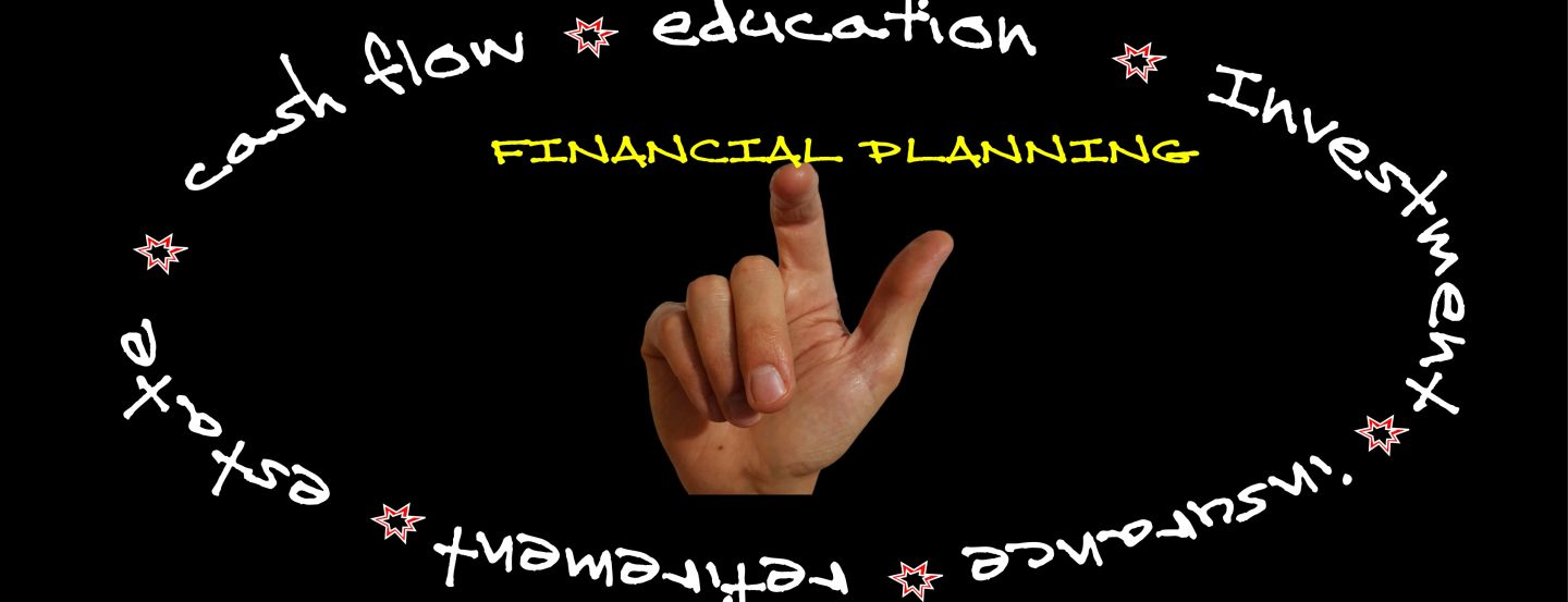 """""""Financial Services""""making your money work the best for you in Canada"""